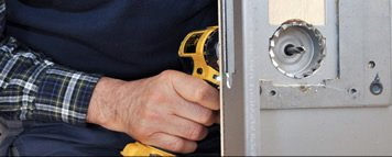 Garfield PA Locksmith Store Pittsburgh, PA 412-944-2965