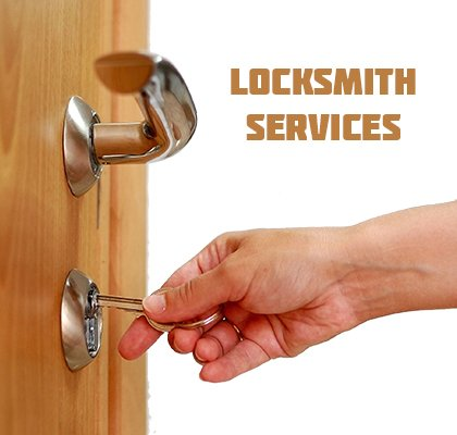 Garfield PA Locksmith Store, Garfield, PA 412-944-2965